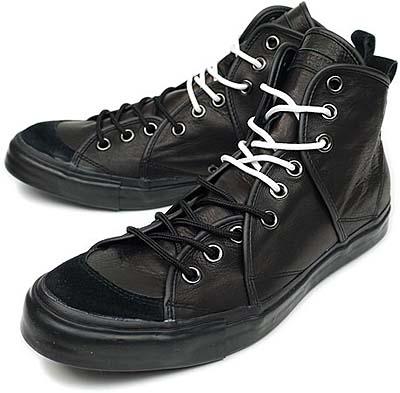 Rhythm_Footwear_R-1012022b