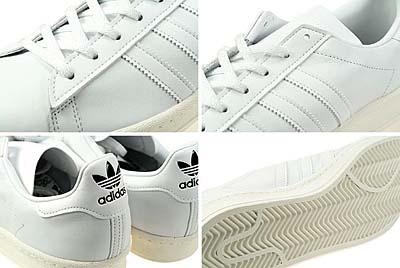 adidas G02323