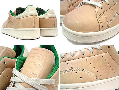 adidas STAN SMITH VINTAGE [SUPPLIER]