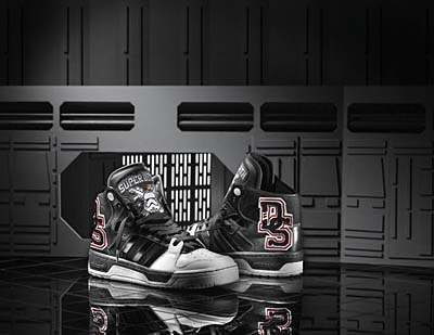 adidas_G17451-3