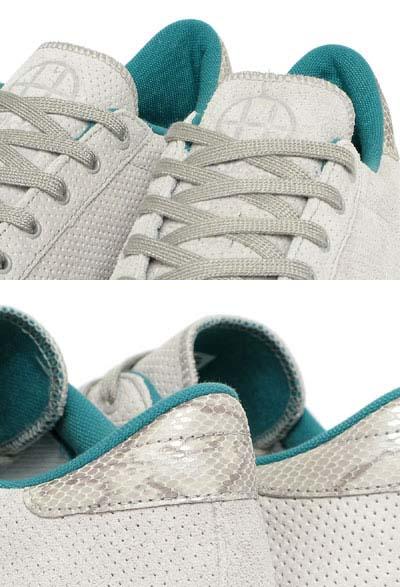 adidas ROD LAVER VIN [HUF|CONSORTIUM]