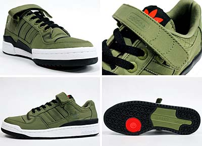 adidas_G43159-1