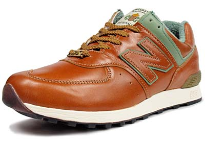 new balance M576UK TRO [PUB COLLECTION / ROYAL OAK]