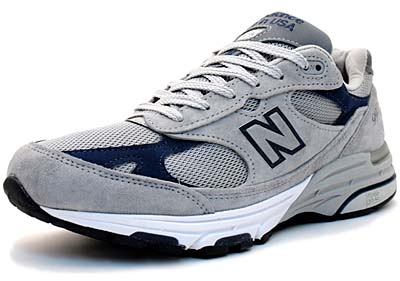 newbalance_MR993_GB