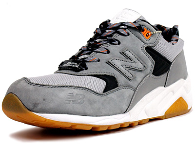 new balance MT580 BR [BURN RUBBER Exclusive]