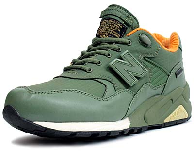 new balance MTG580 SA [GREEN]