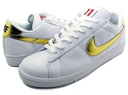 NIKE NIKE TENNIS CLASSIC [Year Of The Rabbit 2011]