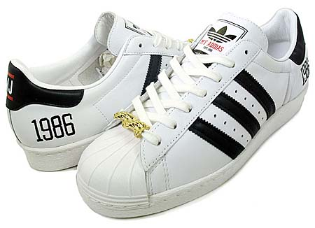 adidas SUPERSTAR 80's [My adidas] G48910