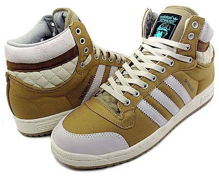 adidas SKYWALKER S.W. STAR WARS [LUKE] G51616
