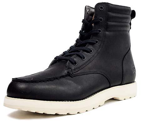 adidas RANSOM FOREST [BLACK] G51713