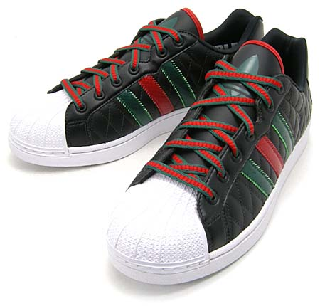 adidas Originals ULTRA STAR XL [Kinetics × MURO] G51922
