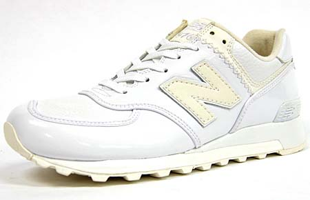 new balance CM576 AKM [AKM x mita sneakers]