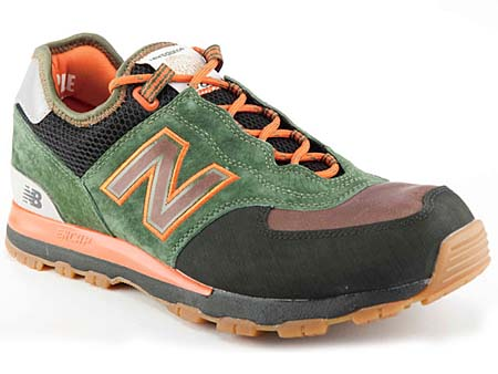 new balance ML581 K24 [24 kilates Exclusive]