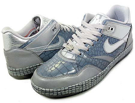 NIKE NIKE SKY FORCE 88 LOW LTR QS  [MIGHTY CROWN 20th Anniversary] 503767-001 画像