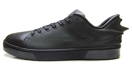 Puma URBAN SWIFT [Urban Mobility by Hussein Chalayan|BLACK]