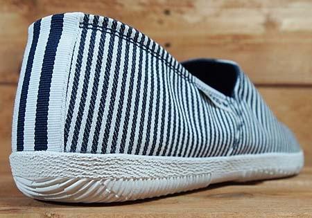 adidas Originals ADIDRILL [DARK INDIGO/WHITE/WHITE] G27259 写真2