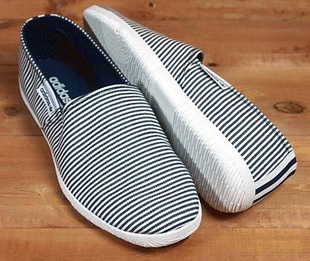 adidas Originals ADIDRILL [DARK INDIGO/WHITE/WHITE] G27259