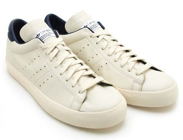 adidas Originals MATCH PLAY [CHALK/LITE BONE] G63601