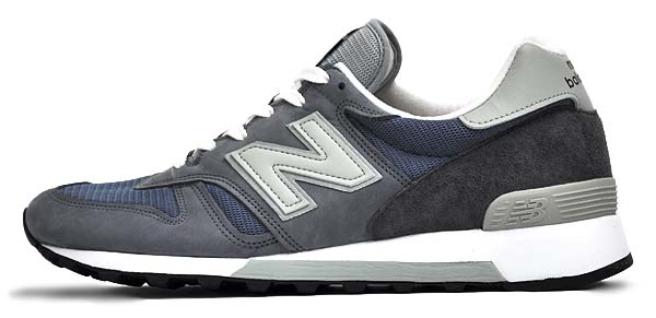 new balance M1300 DB [DENIM BLUE]