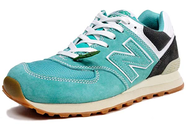 new balance ML574 MO [MOJITO]