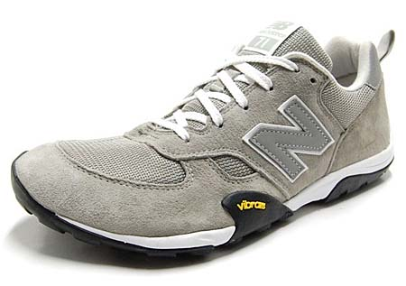 new balance ML71 W [WILD DUB]