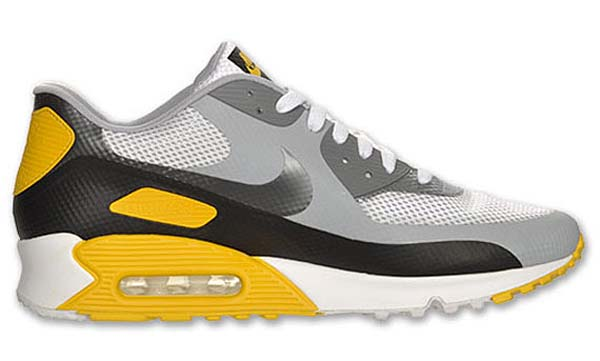 NIKE AIR MAX 90 HYPERFUSE PREMIUM [LIVESTRONG] 526584-107