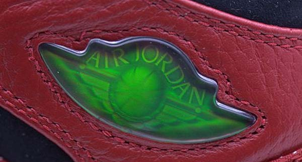 NIKE AIR JORDAN 1 RETRO HI 97 TXT [AIR JORDAN 13] 555701-601