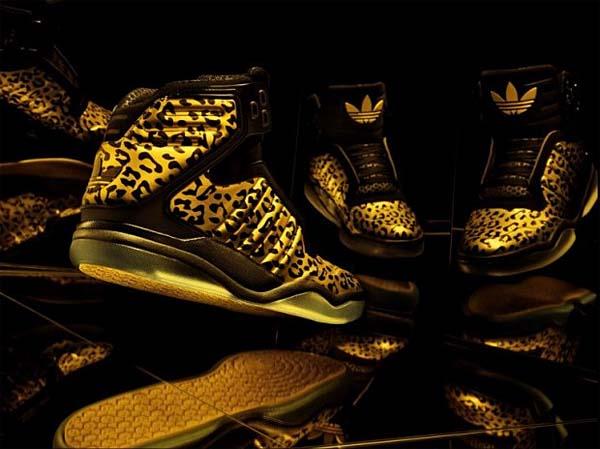 adidas Originals TS LITE AMR [TROPHY HUNTER] G67234