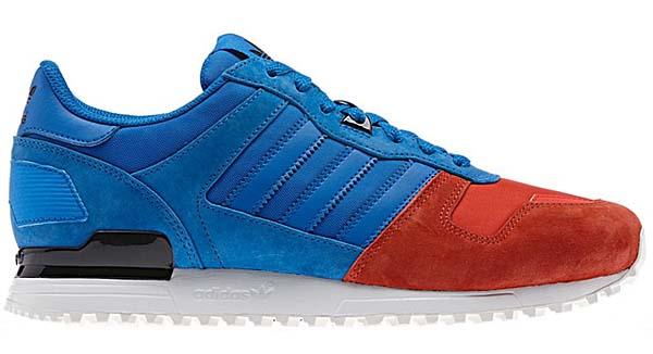 adidas Originals ZX700 [BLUEBIR/HIRERE/WHTVAP] G96524