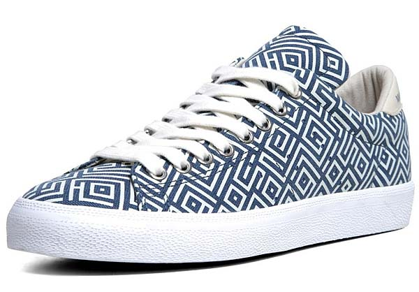 adidas MATCH PLAY [SUBL/SUBL/RNWH] Q23296