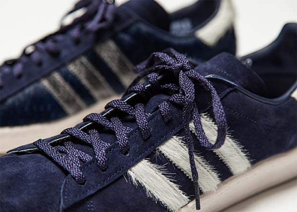 adidas Originals for ZOZOTOWN CP80s ZOZO 写真1