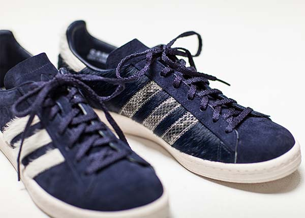 adidas Originals for ZOZOTOWN CP80s ZOZO 写真2