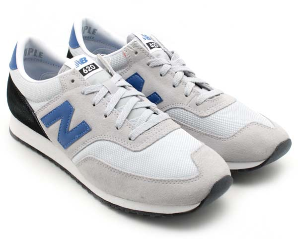 new balance CM620 SGB [GRAY/BLUE]