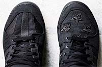 adidas Originals JS WINGS 2.0 [BLACK FLAG | ASAP ROCKY] (D65206)