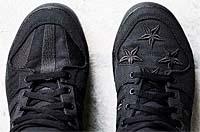 adidas Originals JS WINGS 2.0 [BLACK FLAG   ASAP ROCKY] (D65206)