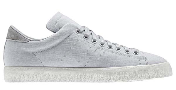 adidas Originals MATCHPLAY [CLEAR GREY/CLEAR GREY/ALMINIUM] D67378