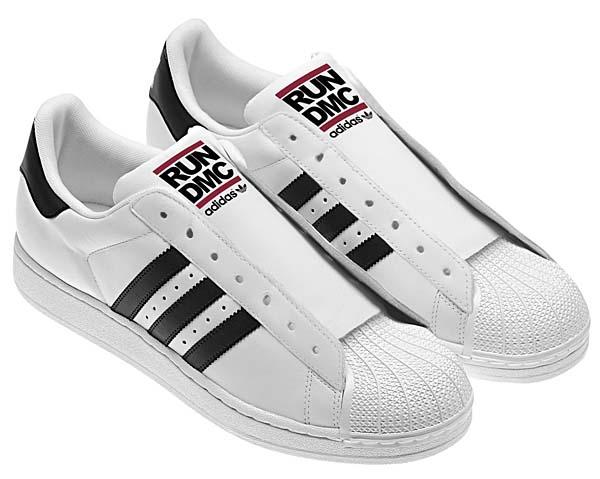 order adidas superstar run dmc for vendita 175bf 90076