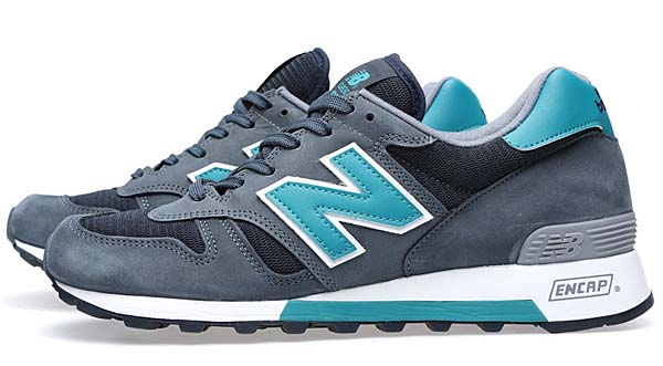 new balance M1300 MD [DARK GREY] M1300