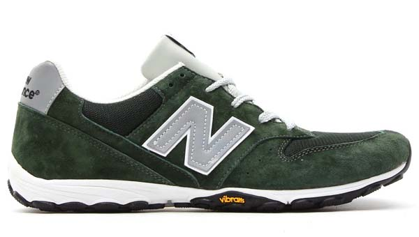 new balance ML72 AM [MOUNTAIN GREEN]