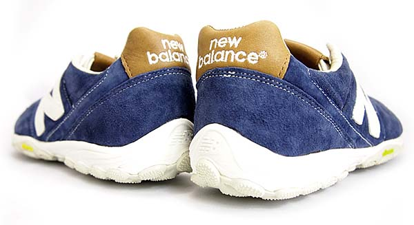 new balance ML72 CPE FIELD & STREAM [NAVY] ML72