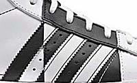 adidas Originals BASKET PROFI OG [BLACK/RUNNING WHITE/WHITE VAPOR] (D65932)