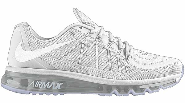 NIKEiD WHITE COLLECTION 2015 nike_id_white_201507