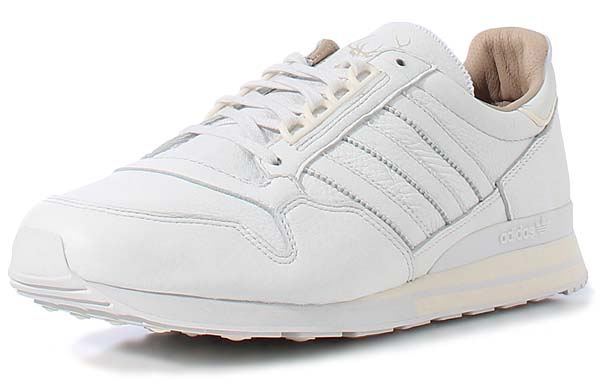 6fb2a6054 adidas Originals ZX 500 OG Made in Germany 2  WHITE  B25806