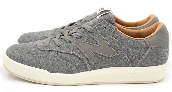 new balance CRT300 EA [GRAY] CRT300