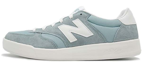 new balance x URBAN RESEARCH CRT300TR [SMOKE BLUE] CRT300