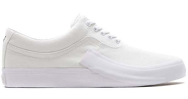 Puma VILLAN CVS [WHITE] 362208-02