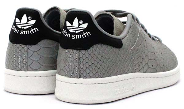 adidas Originals for ESTNATION STAN SMITH [VINTAGE WHITE] S75631