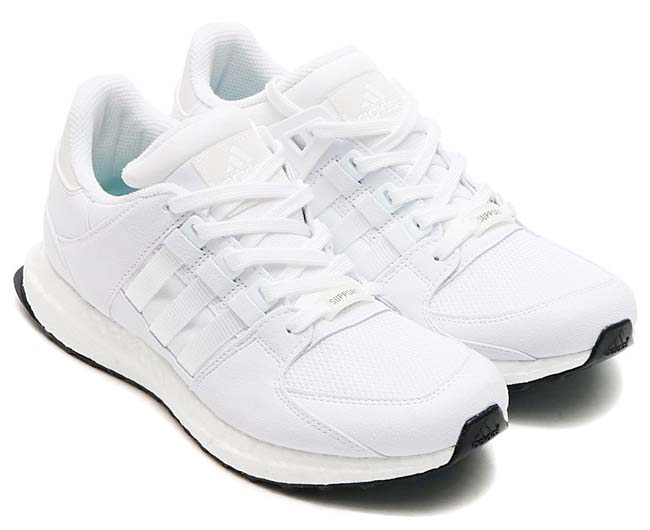 adidas EQUIPMENT SUPPORT 93/16 [WHITE/ WHITE] S79921