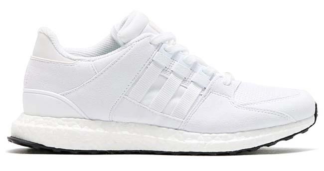 adidas EQUIPMENT SUPPORT 93/16 [WHITE/ WHITE] S79921