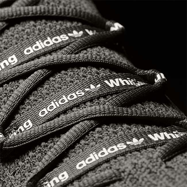 adidas Originals x WHITE MOUNTAINEERING WM SEEULATER [UTILITY BLACK / SOLID GREY / CORE BLACK] S80530